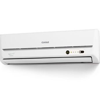 CBV18DB-condicionador-de-ar-consul-frio-18-perspectiva_3000x3000