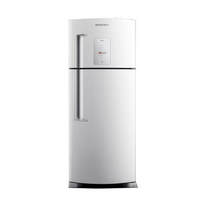 BRM49GB-geladeira-brastemp-frost-free-429-litros-frontal_3000x3000