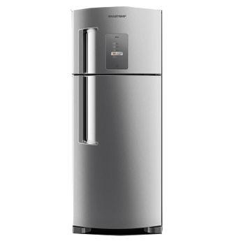 BRM49GK-geladeira-brastemp-frost-free-429-litros-frontal_3000x3000
