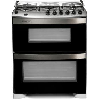 BFD5NBB-fog-uo-brastemp-5-bocas-duplo-forno-piso-branco-com-mesa-compartimentada-frontal_3000x3000