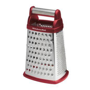 KII87AV_ralador-multiface-em-aco-inox-kitchenaid-empire-red-frontal2_3000x3000