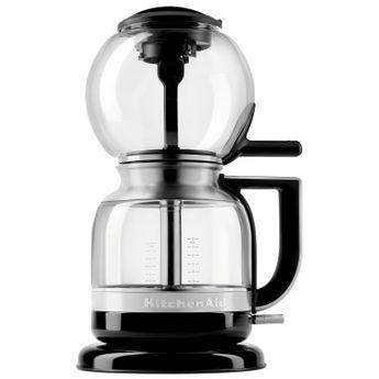 KXA08AE-cafeteira-sifao-kitchenaid-frontal-3000x3000