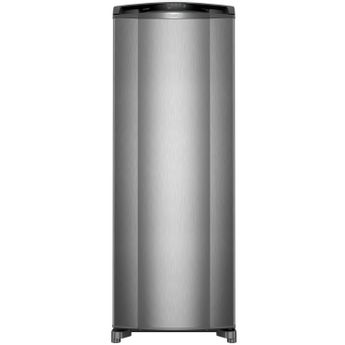 CRB39AK-geladeira-consul-frost-free-342-litros-evox-Frontal_3000x3000