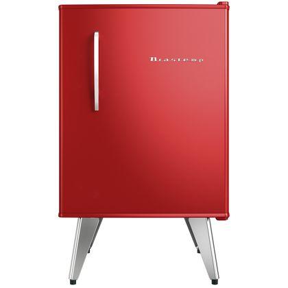 BRA08AV_frigobar-brastemp-retro-76l-vermelho_Frontal_3000x3000