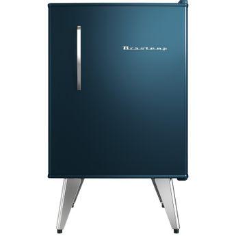 BRA08BZ_frigobar-brastemp-retro-68l-azul_Frontal_3000x3000