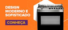 Promoção Interna - 1575 - compracerta_fogao-categrefri_7062017_categ2 - fogao-categrefri - 2