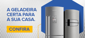 Promoção Interna - 1637 - compracerta_refricategfg_22062017_categ2 - refricategfg - 2