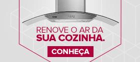 Promoção Interna - 1639 - compracerta_coifacategcook_22062017_categ2 - coifacategcook - 2