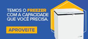 Promoção Interna - 1652 - compracerta_freezercategmicro_22062017_categ3 - freezercategmicro - 3
