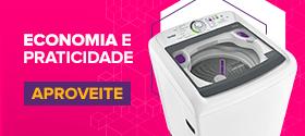 Promoção Interna - 1646 - compracerta_lavadoracategfg_22062017_categ3 - lavadoracategfg - 3