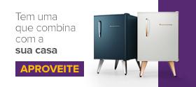Promoção Interna - 1653 - compracerta_retrocategfreezer_22062017_categ3 - retrocategfreezer - 3