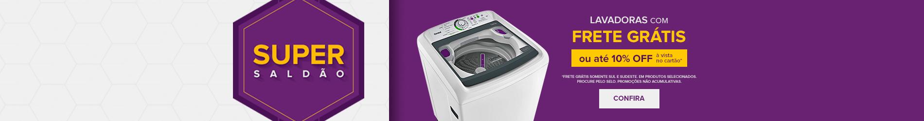 Promoção Interna - 1762 - camp-supersale_lavadoras_26072017_home5 - lavadoras - 5