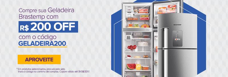 Promoção Interna - 1822 - compracerta_geladeira200-categrefri_15082017_categ1 - geladeira200-categrefri - 1