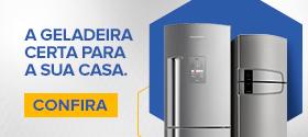 Promoção Interna - 1846 - compracerta_refri-categac_21082017_categ3 - refri-categac - 3