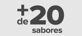 Promoção Interna - 1931 - compracerta_bblend_28092017_categ3 - bblend - 3