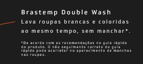 Promoção Interna - 1979 - compracerta_lançamento-lavadora_11102017_categ2 - lançamento-lavadora - 2