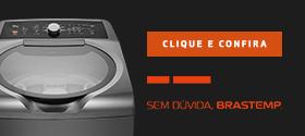 Promoção Interna - 1980 - compracerta_lançamento-lavadora_11102017_categ3 - lançamento-lavadora - 3