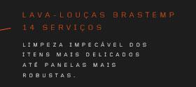 Promoção Interna - 2015 - compracerta_lançamento-lavalouça_7112017_categ2 - lançamento-lavalouça - 2