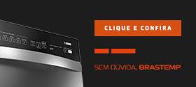 Promoção Interna - 2016 - compracerta_lançamento-lavalouça_7112017_categ3 - lançamento-lavalouça - 3