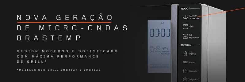 Promoção Interna - 2017 - compracerta_lançamento-microondas_7112017_categ1 - lançamento-microondas - 1