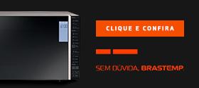 Promoção Interna - 2019 - compracerta_lançamento-microondas_7112017_categ3 - lançamento-microondas - 3