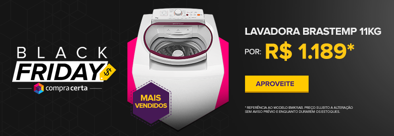 Promoção Interna - 2048 - compracerta_lavadora-blackfriday_23112017_categ1 - lavadora-blackfriday - 1