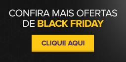Promoção Interna - 2055 - compracerta_ofertas-blackfriday_23112017_categ2 - ofertas-blackfriday - 2