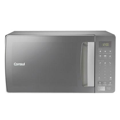 Consul_Micro_ondas_CMS45AR_Imagem_Frontal_3000x3000