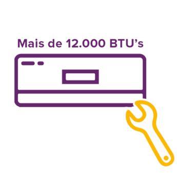 _ar-split_mais-de-12-btu_3000x3000