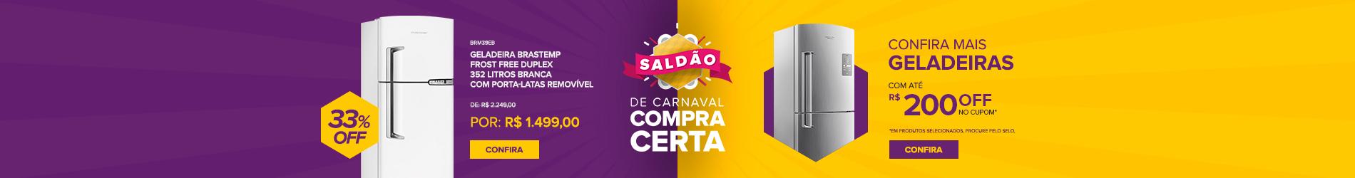 Promoção Interna - 2251 - saldao-carnaval_brm39eb-cupomrefri-duplo_14022018_home1 - brm39eb-cupomrefri-duplo - 1