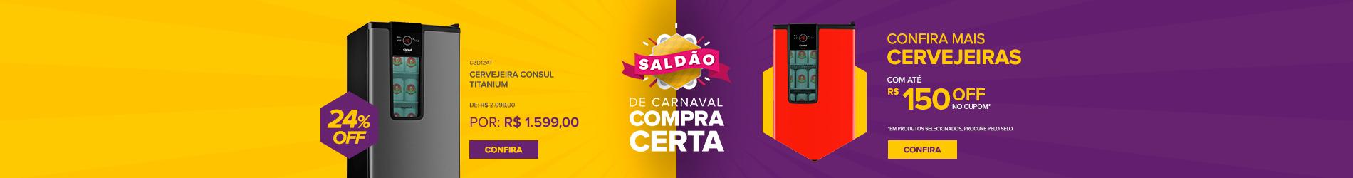 Promoção Interna - 2252 - saldao-carnaval_CZD12AT-cupomcervejeira-duplo_14022018_home2 - CZD12AT-cupomcervejeira-duplo - 2