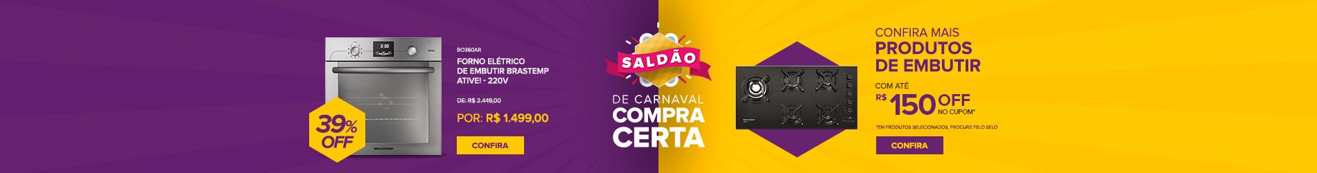 Promoção Interna - 2253 - saldao-carnaval_BO360A-cupomembutir-duplo_14022018_home3 - BO360A-cupomembutir-duplo - 3
