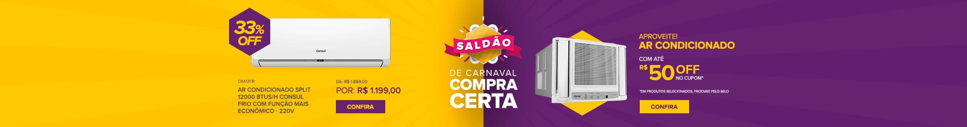 Promoção Interna - 2254 - saldao-carnaval_CBN12BB-cupomar-duplo_14022018_home4 - CBN12BB-cupomar-duplo - 4