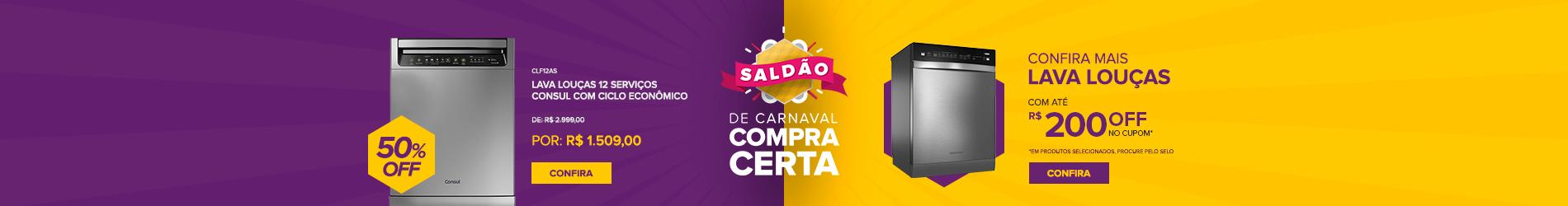 Promoção Interna - 2255 - saldao-carnaval_CLF12AS-cupomlavalouca-duplo_14022018_home5 - CLF12AS-cupomlavalouca-duplo - 5