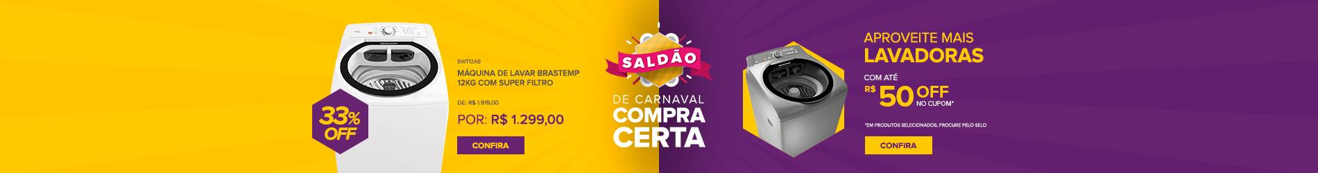 Promoção Interna - 2256 - saldao-carnaval_BWT12AB-cupomlavadoras-duplo_14022018_home6 - BWT12AB-cupomlavadoras-duplo - 6