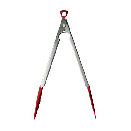 Pinca-de-Aluminio-com-Trava-Vermelha_0
