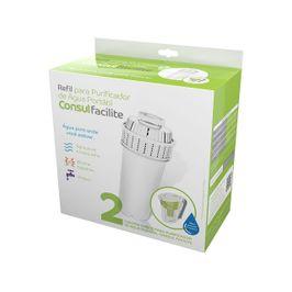 Pack-com-2-Refil-para-Purificador-de-Agua-Portatil-Consul-Facilite_1