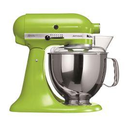 KEA33-Green-Apple-Direita