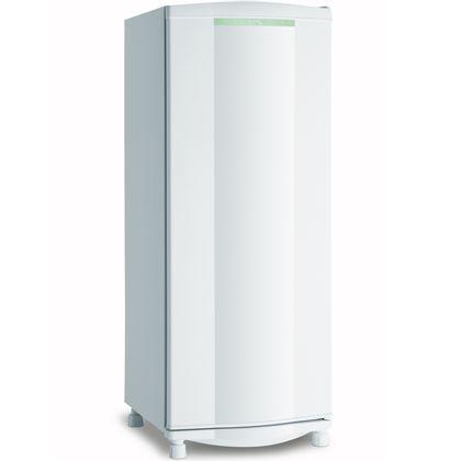 CRA30FB-geladeira-consul-degelo-seco-261-litros-perspectiva_3000x3000