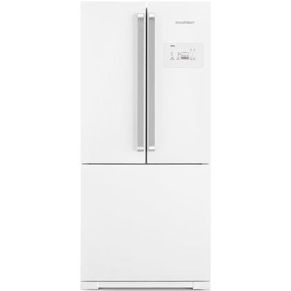 BRO80AB-geladeira-brastemp-side-inverse-540-litros-frontal_3000x3000