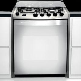 BYS4GAR--fogao-de-embutir-brastemp-ative--4-bocas-grill-frontal_3000x3000