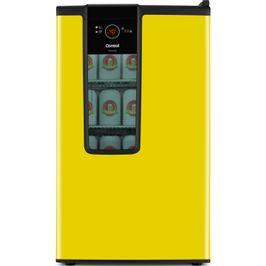 CZD12AY-cervejeira-consul-mais-amarela-frontal_3000x3000