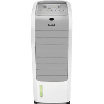 C1F07AB-climatizador-de-ar-consul-bem-estar-frio-frontal_3000x3000