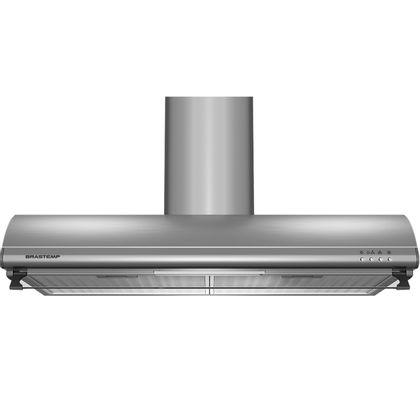 BAT80AR-depurador-brastemp-com-duto-estetico-6-bocas-frontal_3000x3000