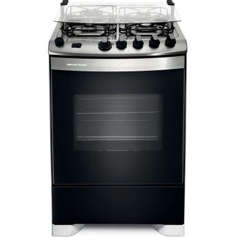 BFS4GAB-fogao-de-piso-brastemp-ative-grill-4-bocas-frontal_3000x3000