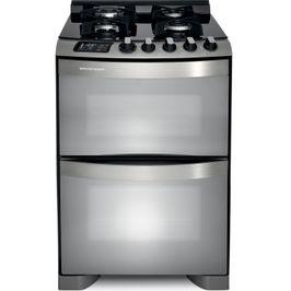 BFD4VAR-fogao-de-piso-brastemp-ative-top-glass-com-duplo-forno-4-bocas-maxi-frontal_3000x3000
