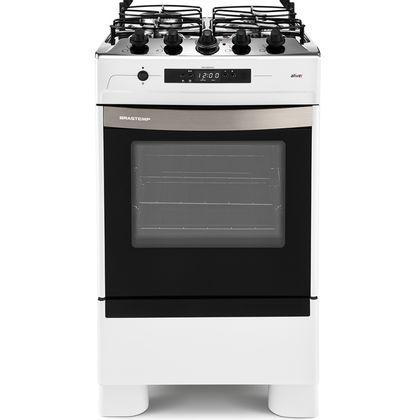 BF150AB-fogao-de-piso-brastemp-ative--timer-grill-4-bocas-frontal_3000x3000