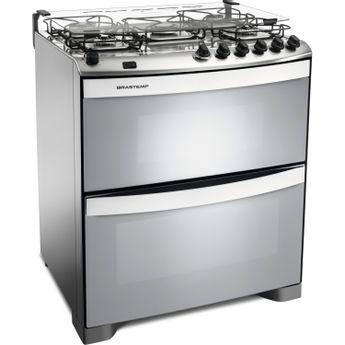 BFD5NAR-fogao-de-piso-brastemp-clean-duplo-forno-5-bocas-perspectiva_3000x3000