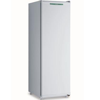 CVU18GB-freezer-vertical-consul-121-litros-perspectiva_3000x3000