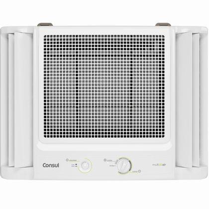 CCB10DB-condicionador-de-ar-consul-10-frontal_3000x3000